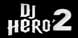 DJ Hero 2 PS3 cd key best prices