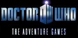 Doctor Who The Adventure Games cd key best prices