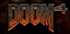 Doom 4 cd key best prices