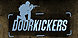 Door Kickers cd key best prices