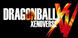 Dragon Ball Xenoverse PS4 cd key best prices
