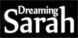 Dreaming Sarah cd key best prices