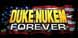 Duke Nukem Forever PS3 cd key best prices