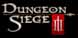 Dungeon Siege 3 PS3 cd key best prices
