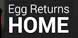 Egg Returns Home cd key best prices
