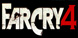 Far Cry 4 Xbox 360 cd key best prices
