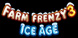 Farm Frenzy 3 Ice Age cd key best prices