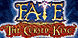 FATE The Cursed King cd key best prices
