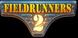Fieldrunners 2 cd key best prices