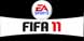 FIFA 11 Xbox 360 cd key best prices