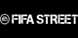 FIFA Street PS3 cd key best prices