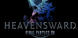 Final Fantasy 14 Heavensward cd key best prices