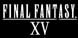 Final Fantasy 15 PS4 cd key best prices