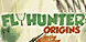 Flyhunter Origins cd key best prices