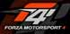 Forza Motorsport 4 Xbox 360 cd key best prices