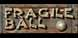 Fragile Ball cd key best prices
