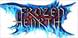 Frozen Hearth Gold cd key best prices