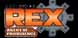 Generator Rex Agent Of Providence Xbox 360 cd key best prices