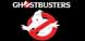 Ghostbusters The Videogame PS3