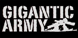 Gigantic Army cd key best prices