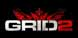 GRID 2 PS3 cd key best prices