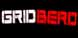 Gridberd cd key best prices