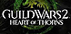 Guild Wars 2 Heart of Thorns cd key best prices