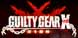 Guilty Gear Xrd-SIGN PS3