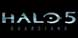 Halo 5 Guardians Xbox One cd key best prices