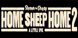 Home Sheep Home 2 cd key best prices