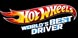 Hot Wheels Worlds Best Driver cd key best prices