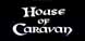 House of Caravan cd key best prices
