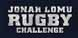 Jonah Lomu Rugby Challenge Xbox 360 cd key best prices