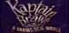 Kaptain Brawe A Brawe New World cd key best prices
