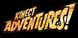 Kinect Adventures Xbox 360 cd key best prices