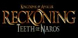 Kingdoms of Amalur Reckoning Teeth of Naros cd key best prices