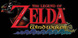 Legend of Zelda The Wind Waker HD cd key best prices