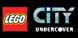 Lego City Undercover cd key best prices