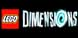LEGO Dimensions Nintendo Wii U cd key best prices
