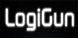 LogiGun cd key best prices