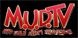 M.U.D. TV cd key best prices
