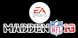 Madden NFL 13 Xbox 360 cd key best prices