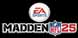 Madden NFL 25 PS3 cd key best prices