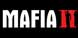 Mafia 2 Xbox 360 cd key best prices