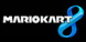 Mario Kart 8 cd key best prices