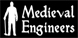 Medieval Engineers cd key best prices