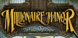 Millionaire Manor cd key best prices