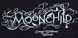 Moonchild cd key best prices