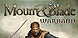 Mount & Blade Warband Viking Conquest cd key best prices