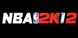 NBA 2K12 Xbox 360 cd key best prices